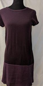 Gap women's sweater dress